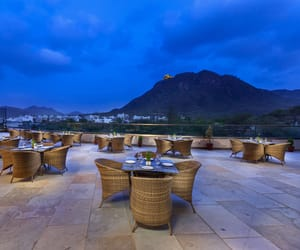 best hotels in rajasthan, justa hotels and resorts, and 5 star hotel in rajasthan image