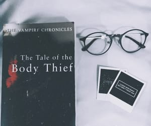 aesthetic, grunge, and spectacles image