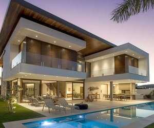 architecture, awesome, and design image