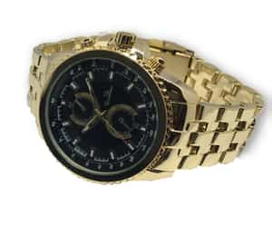 bracelets, pendants, and watches image
