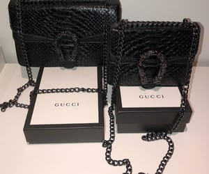 luxury and gucci image