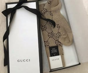 chic, gucci, and luxury image