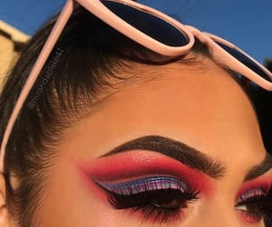 barbie, pink, and summer image
