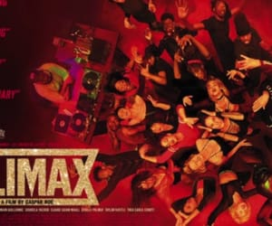 climax 2018 film, climax 2018 hd film, and climax 2018 complet film image