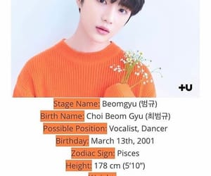 txt and beomgyu image