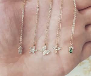 accessories, cute, and اكسسوارات image