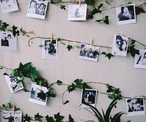 beautiful, decor, and girl image
