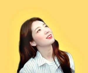 beautiful, park shin hye, and cute image