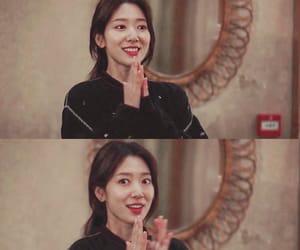 beautiful, korean, and Korean Drama image