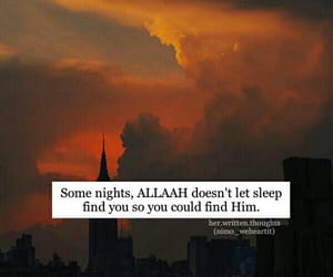 allah, find, and islam image
