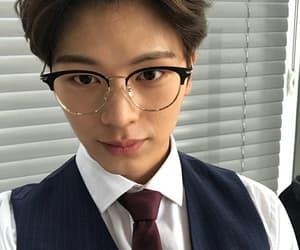 boys, peniel, and korea image