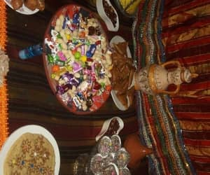 dz, tradition, and kabyle image