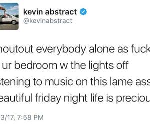 aesthetic, dark cherry, and 2019 mood board image