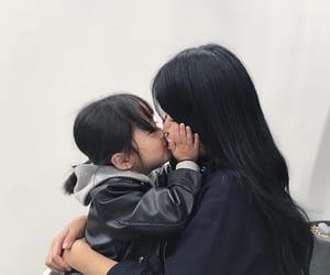boy, japanese, and korean image