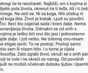 balkan, najljepsi citati, and život image