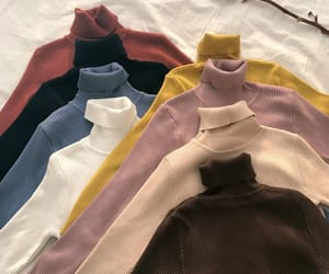 clothes, style, and aesthetic image