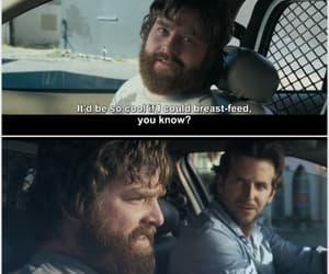 funny, savage, and movie image