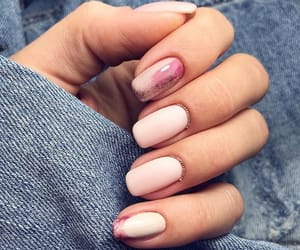 amazing, cool, and manicure image