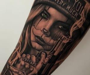 tats and tattoo image