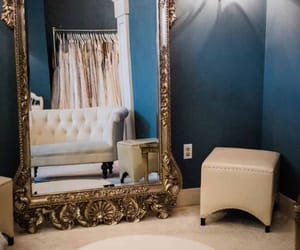 antique, beige, and boutique image