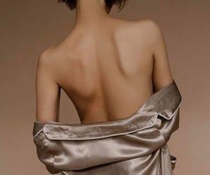 body, retro, and skin image