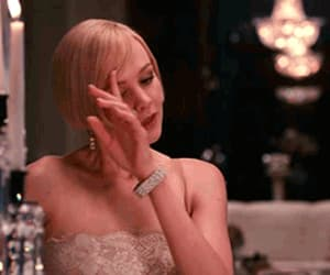 Carey Mulligan, film, and gif image