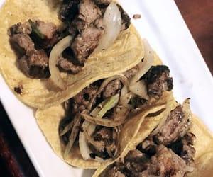 comida, food, and gastronomia image