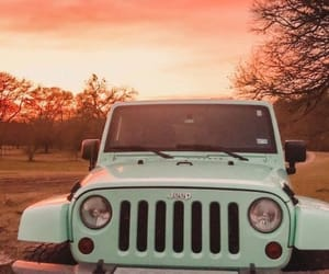 cars, jeep, and photography image