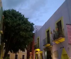 balcony, sapos, and city image