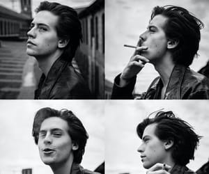 cole sprouse and boys image