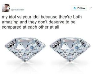 idol, idols, and important image
