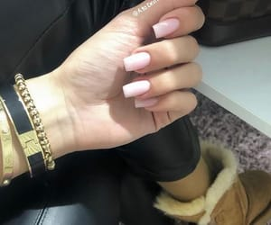 nails of the day image