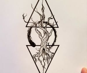 incredible, ink, and tattoo design image