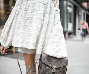 blogger, bobo style, and boheme image
