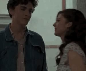 80s, gif, and amour image