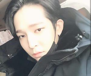 kpop, 태현, and taehyun image