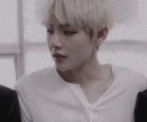 taekook, jungkook, and taehyung image