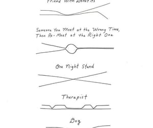 lines and quotes image