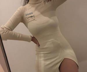 clothing, style, and dress image