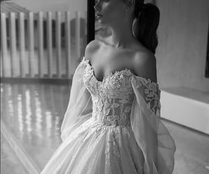 wedding and beautiful image