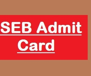 article, bihar board admit card, and bseb admit card image