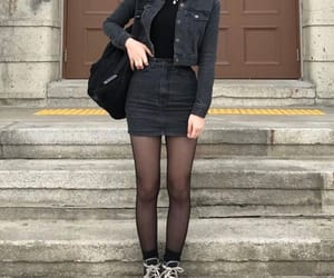 thinspiration, thinspo, and ulzzang image