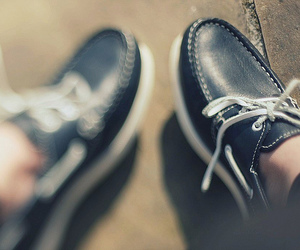 50mm, girl, and shoes image