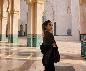 morocco, travel, and lily maymac image