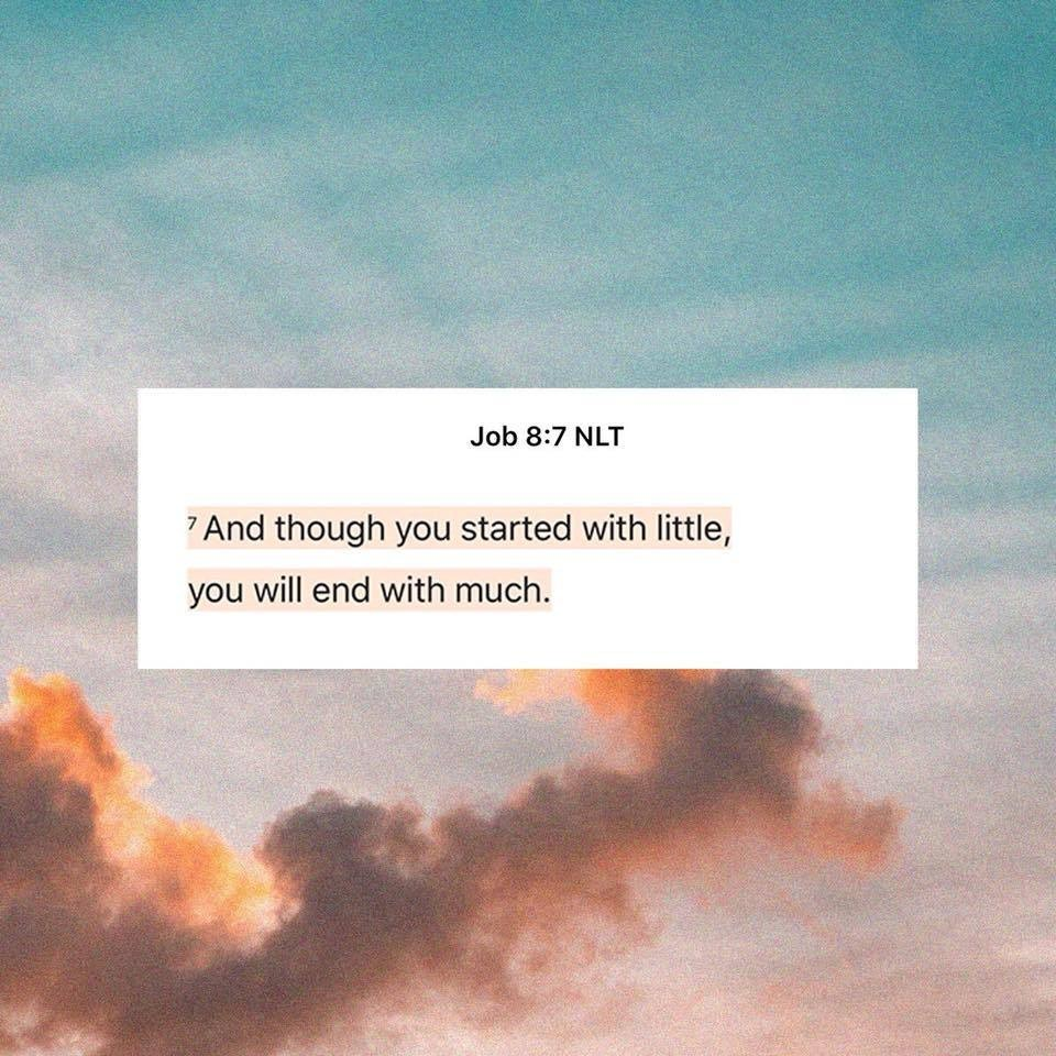 31 images about Jesus, you are the best thing about me on We