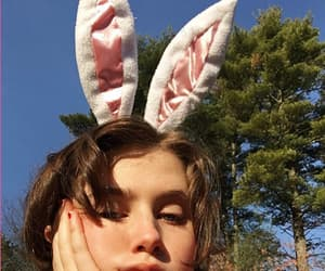 clairo, aesthetic, and pretty image