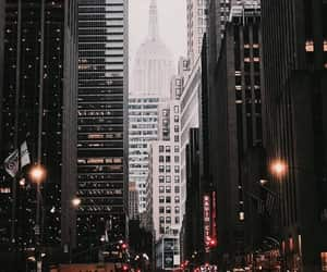 city and tumblr image