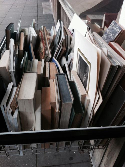 1984, bibliophile, and lolita image