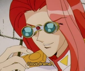 anime, frases, and manga image