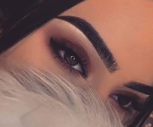 brows image